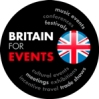 Britain for Events
