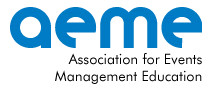 AEME - Association for Events Management Education