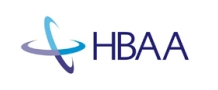 HBAA - Hotel Booking Agents Association