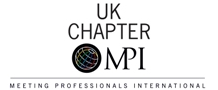 MPI - Meeting Professionals International UK Chapter