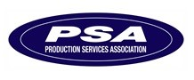 PSA - Production Services Association