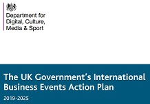 International Business Events Action Plan