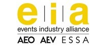 EIA - Events Industry Alliance