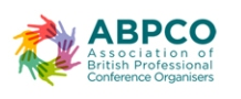 ABPCO - Association of British Professional Conference Organisers
