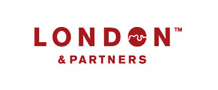 London & Partners (formerly Visit London)