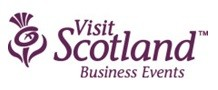 VisitScotland's Business Events