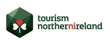 TNI - Tourism Northern Ireland