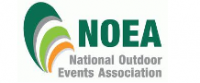 NOEA Awards and Convention