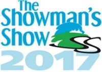 The Showman's Show 2017 - Festival Vision: 2025 Sustainability Skills & Knowledge Update