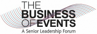 Business of Events Leadership Forum